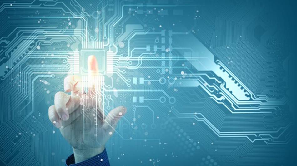 nuevas-tecnologías-amio-soporte-operaciones-proyectos-smart-places-santander-españa-mexico-3