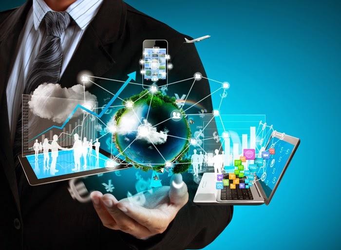 nuevas-tecnologías-amio-soporte-operaciones-proyectos-smart-places-santander-españa-mexico-4