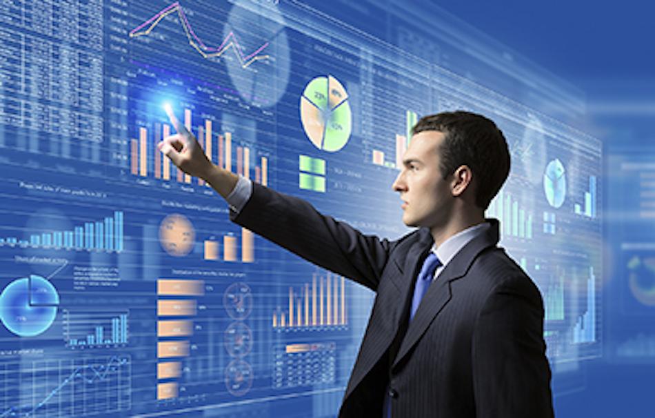 nuevas-tecnologías-amio-soporte-operaciones-proyectos-smart-places-santander-españa-mexico
