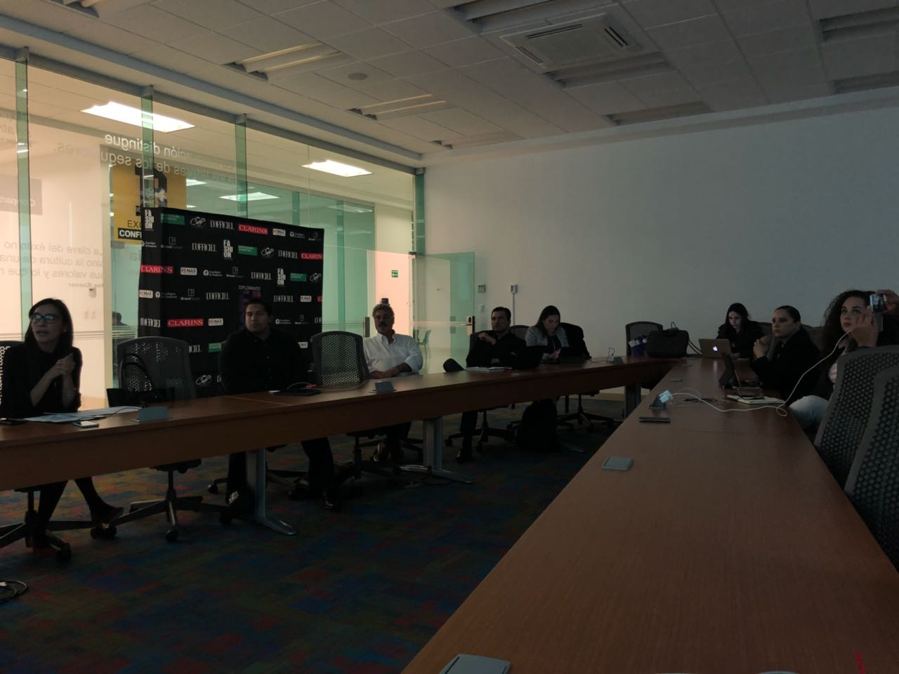 delegación tijuana, amio ingenieros, Plan Director León Municipio Humano Inteligente, 13