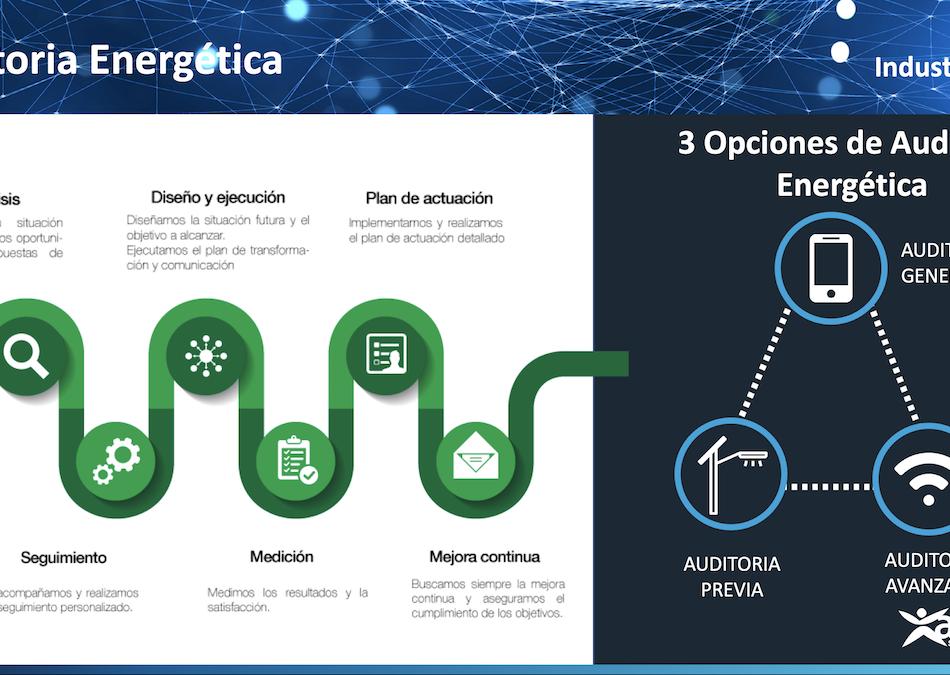 proceso_prestacion_servicio_auditorias_eficiencia_energestica_sector_publico_y_privado_amio_ingenieros_españa
