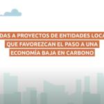 ayuntamientos, economia baja en Carbono, amio ingenieros, ayudas cantabria, idae, eficiencia energetica, auditoria sistema alumbrado publico