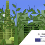 Apoyo a los gobiernos locales en estrategias de economía baja en carbono a través del Proyecto Europeo Support
